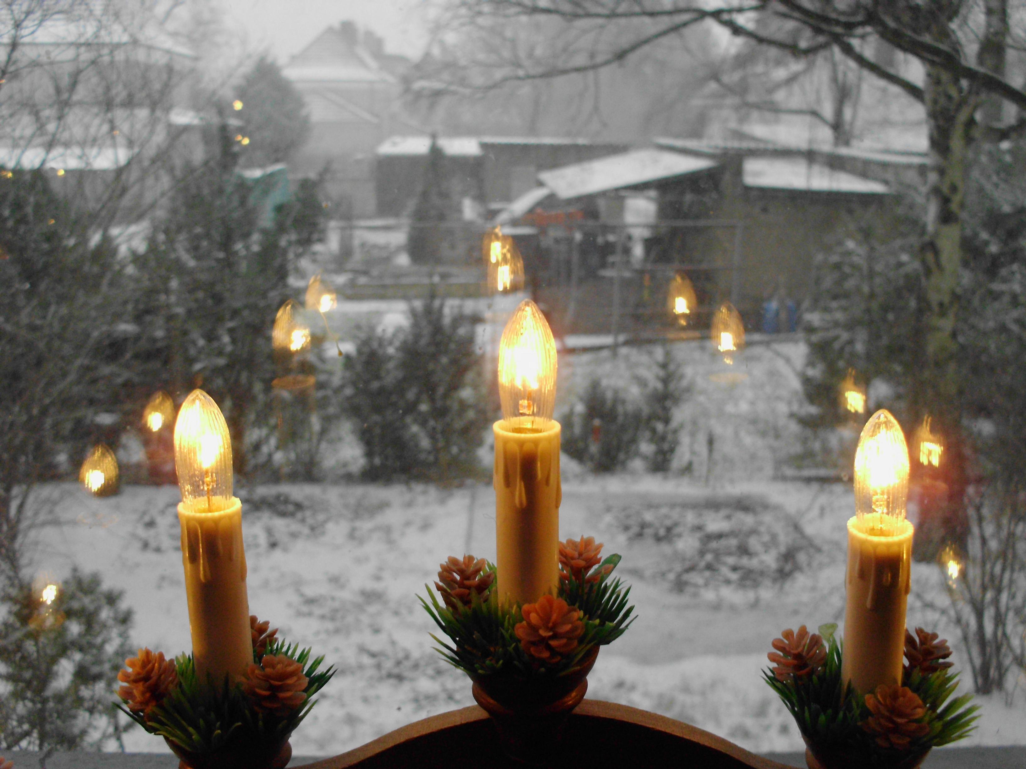 christmas bo e narodzenie no l ziemassv tki weihnachten in europa. Black Bedroom Furniture Sets. Home Design Ideas