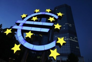 Preventing a further banking crisis, an European priority