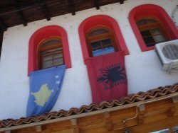 International Court of Justice – Kosovo: a legal independence for a total dependence