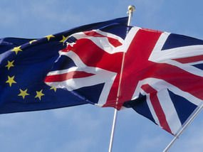 Could a referendum on Britain's continued EU membership become a reality?