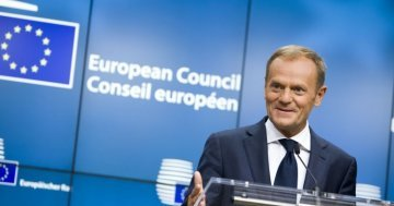 European Council: what was said in a nutshell on 19th and 20th October