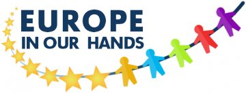 Lancement de l'initiative : Europe in our hands