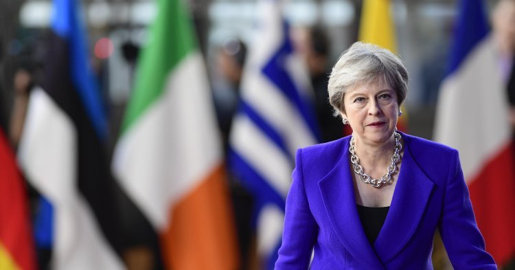 Brexit - l'épineuse question de Gibraltar : un accord enfin trouvé