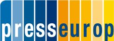 Letter to Viviane Reding criticising the end of Presseurop
