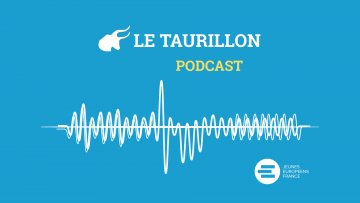Le Taurillon podcast : La saison 2019