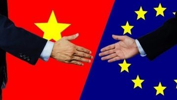 The EU-Vietnam Free Trade Agreement : To commerce and beyond ?