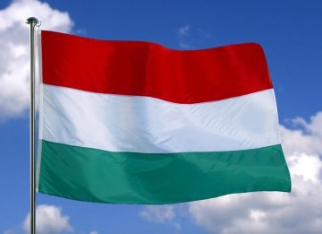 The Hungarian Easter-Constitution
