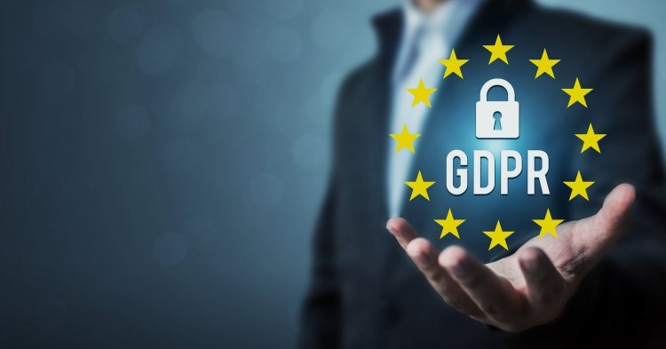 The General Data Protection Regulation: symbol of a Europe that protects