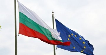 Why Romania, Bulgaria and Croatia should join the Schengen Area