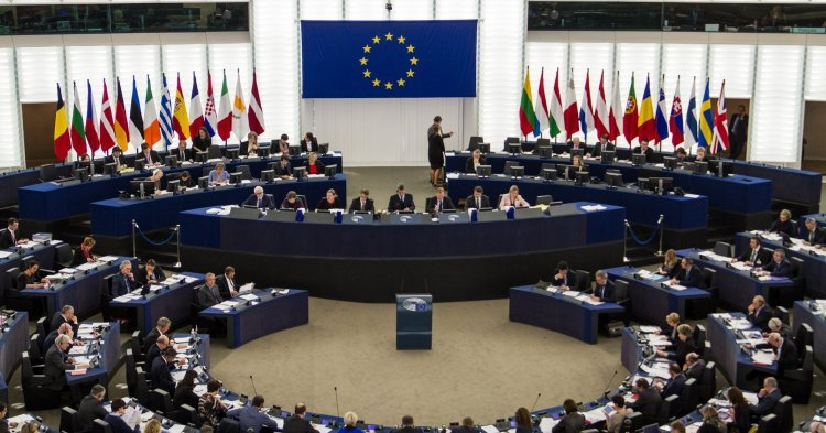 With Brexit done, the EU needs decisive reform - and federalists have to push for it