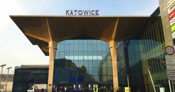 COP24 in Katowice : What is Europe doing to fight climate change ?