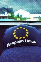 The Necessity of a Democratisation of the European Union