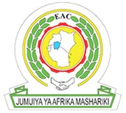 East African Community : Towards the Monetary Union