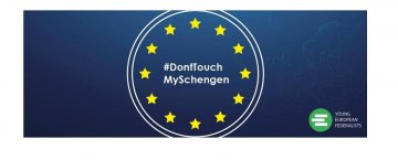 #DontTouchMySchengen, the aftermath - 5 proposals to preserve Schengen