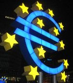 Long Live the Euro!