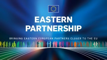 Bringing Europe's East Closer to the Centre