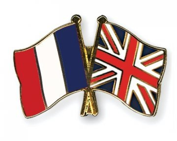 L'union fait la force, United we stand, divided we fall