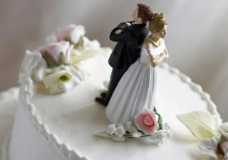 Enhanced Cooperation, the solution we've got?