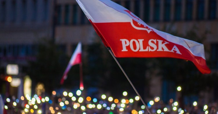 Liberty denied: Tracking the subversion of Poland's judiciary and public media