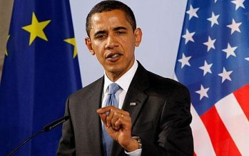 "Obama to skip the EU summit: ""there is confusion over the summit"" US officials say"