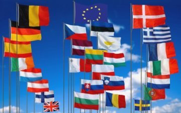 A Special Year for the European Union?