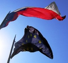 Czech European Council Presidency: Mission Defined