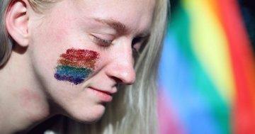 LGBTI education in Scottish schools: Inspiration for Europe and the world