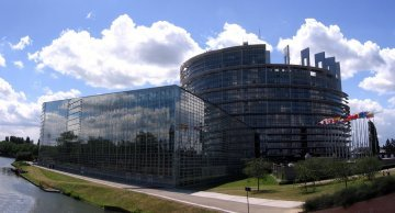 The cost of excess for the European Parliament