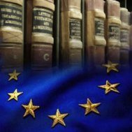 IGC on the Reform Treaty : Interview with MEPs