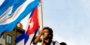 EU - Cuba agreement: A cautious approach