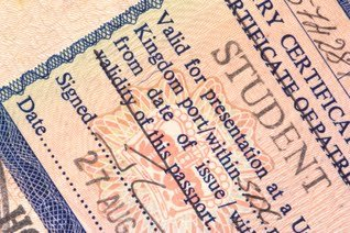 Cultural exchange in Europe: No more obstacles by visa obligations