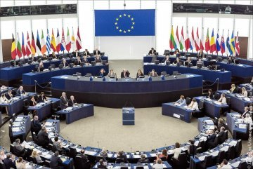 The questionable « democratic deficit » of the European Union