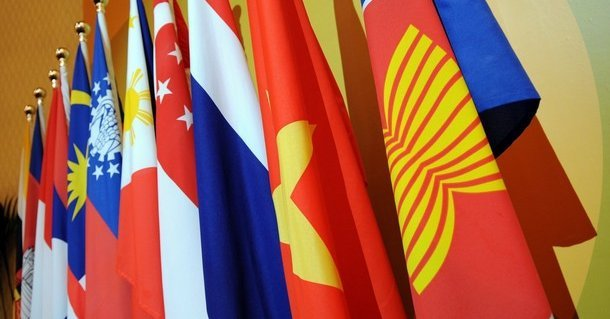 Whither ASEAN?