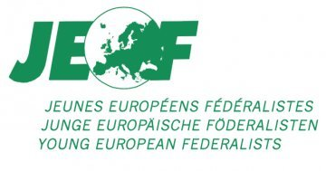 """European Parliament, your time has come"""