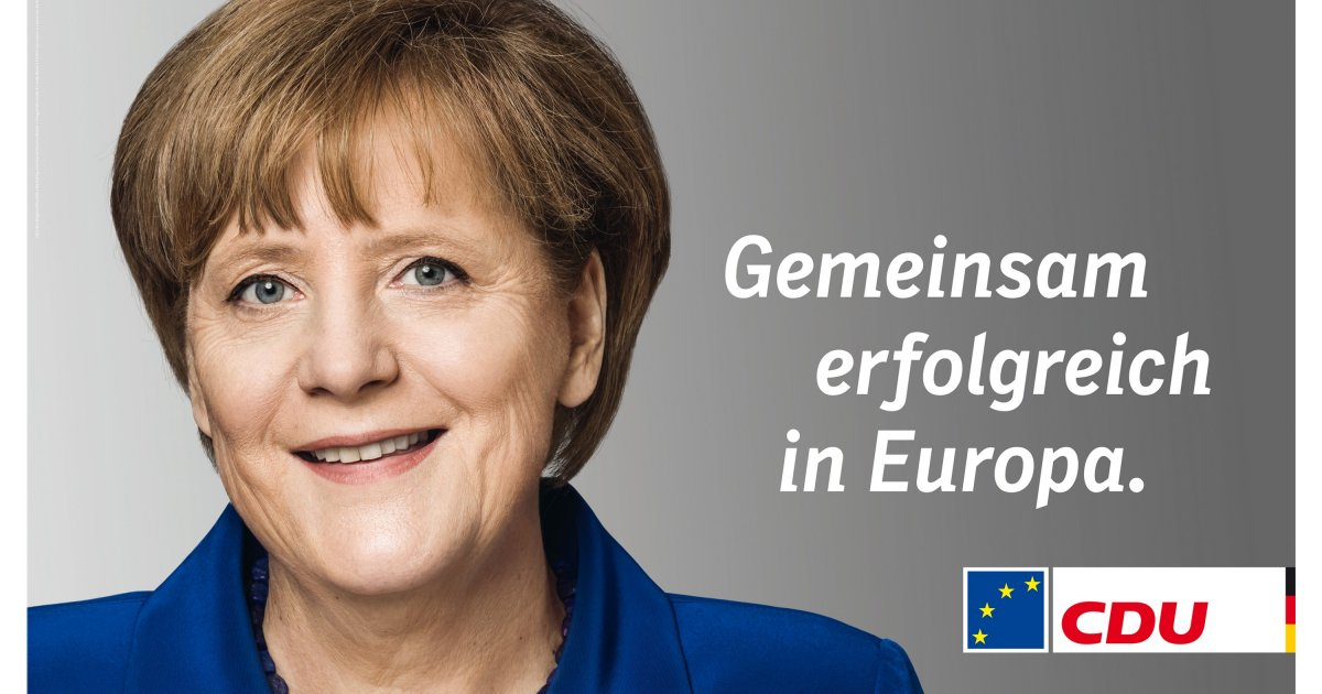 Wahlprogramm Cdu Berlin